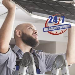 Hollywood AC Services Hollywood, FL 954-363-0112